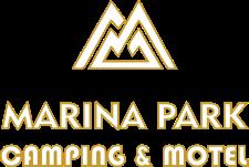 Marina Park - Vama Veche